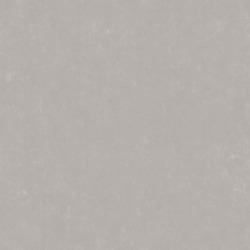 Обои AURA Modish, арт. 1107-5