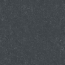 Обои AURA Modish, арт. 1107-6