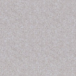 Обои AURA Modish, арт. 1109-2