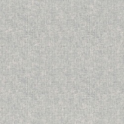 Обои AURA Modish, арт. 1109-3