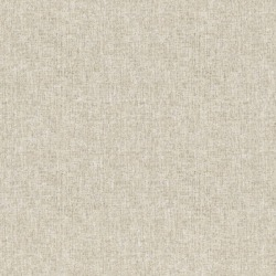 Обои AURA Modish, арт. 1109-4