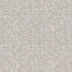 Обои AURA Modish, арт. 1109-5