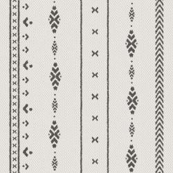 Обои AURA Nomad, арт. 4306-1