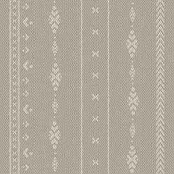 Обои AURA Nomad, арт. 4306-2