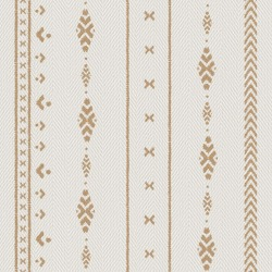 Обои AURA Nomad, арт. 4306-4