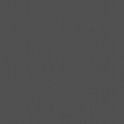 Обои AURA Nomad, арт. 4307-2