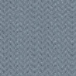 Обои AURA Nomad, арт. 4307-5