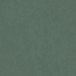 Обои AURA Nomad, арт. 4308-1