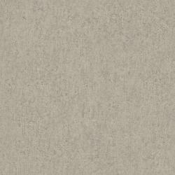 Обои AURA Nomad, арт. 4308-2