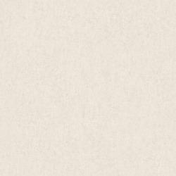 Обои AURA Nomad, арт. 4308-3