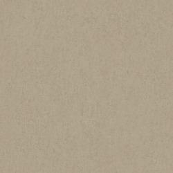 Обои AURA Nomad, арт. 4308-4
