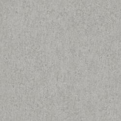 Обои AURA Nomad, арт. 4308-5