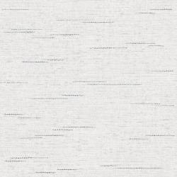 Обои AURA Nomad, арт. 4309-2