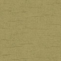 Обои AURA Nomad, арт. 4309-3