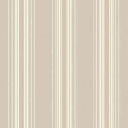 Обои AURA Nomad, арт. 4310-1