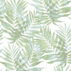 Обои AURA Organic Textures, арт. G67943