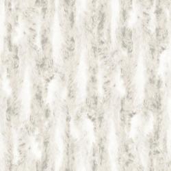 Обои AURA Organic Textures, арт. G67950