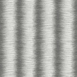 Обои AURA Organic Textures, арт. G67953