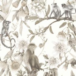 Обои AURA Organic Textures, арт. G67959