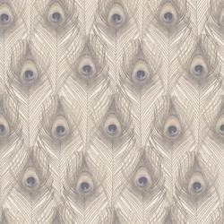 Обои AURA Organic Textures, арт. G67979