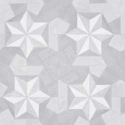 Обои AURA Organic Textures, арт. G67985
