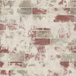 Обои AURA Organic Textures, арт. G67988
