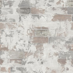 Обои AURA Organic Textures, арт. G67989