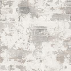 Обои AURA Organic Textures, арт. G67990