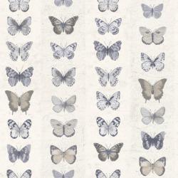 Обои AURA Organic Textures, арт. G67993