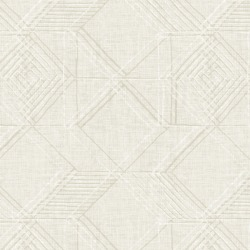 Обои AURA Pacifica, арт. FD26019