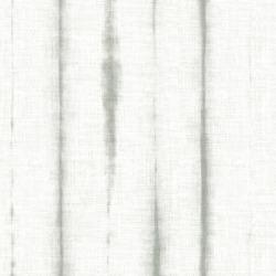 Обои AURA Pacifica, арт. FD26053