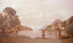 Обои AURA Panorama , арт. RA0206MMP