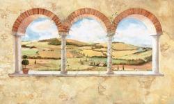Обои AURA Panorama , арт. UR2000MMP