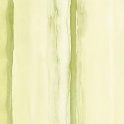 Обои AURA Paradise, арт. PA34204
