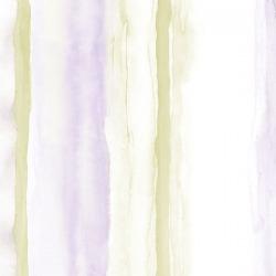 Обои AURA Paradise, арт. PA34206