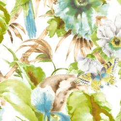 Обои AURA Paradise, арт. PA34242