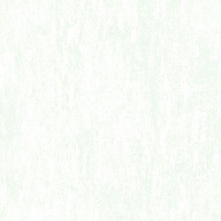 Обои AURA Plain Resourсe 1, арт. H2880306