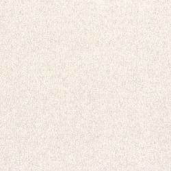 Обои AURA Plain Resourсe 1, арт. H2891102