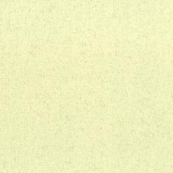 Обои AURA Plain Resourсe 1, арт. H2891105