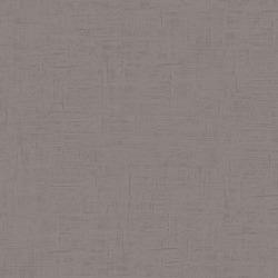 Обои AURA Plain Resourсe 1, арт. MS-170204