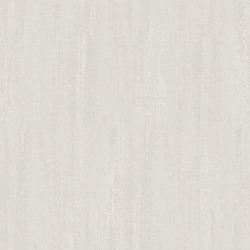 Обои AURA Plain Resourсe 1, арт. MS-170303