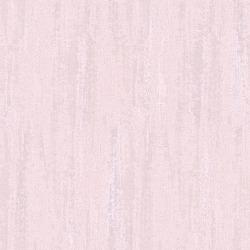 Обои AURA Plain Resourсe 1, арт. MS-170305