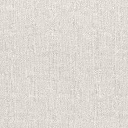 Обои AURA Plain Resourсe 1, арт. MS-170403