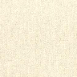 Обои AURA Plain Resourсe 1, арт. MS-170404