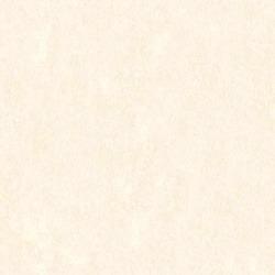 Обои AURA Plain Resourсe 1, арт. MS-171001