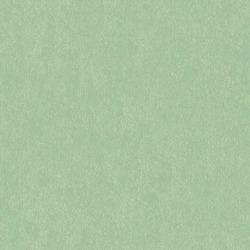 Обои AURA Plain Resourсe 1, арт. MS-171005
