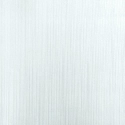 Обои AURA Plain Resourсe 2, арт. B1180201