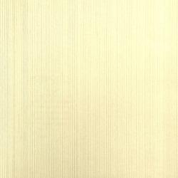 Обои AURA Plain Resourсe 2, арт. B1180203