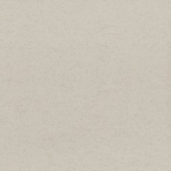 Обои AURA Plain Resourсe 2, арт. B1180305