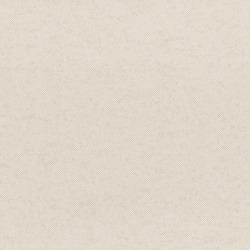 Обои AURA Plain Resourсe 2, арт. B1180310